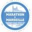 RDV Marathon de Marseille