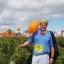 RDV CLM Marathon du Beaujolais 2020 le 100ème de JP