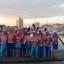 30 ème anniversaire du marathon de La Rochelle