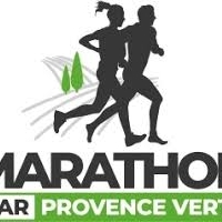 RDV Marathon Var Provence Verte