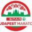 Marathon de Budapest
