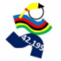 Championnat du Monde CLM 2021