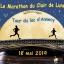 Marathon d'Annecy ('du clair de lune')