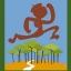 Maratrail du Coeur des Landes (Pontonx)