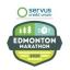 Marathon d'Edmonton