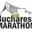 Marathon Bucarest